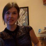 Profil Marie Bonnissent, Ingénieure Java, ekino Paris