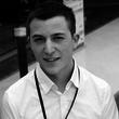 Portait William Jehanne, Ingénieur PHP, ekino Paris